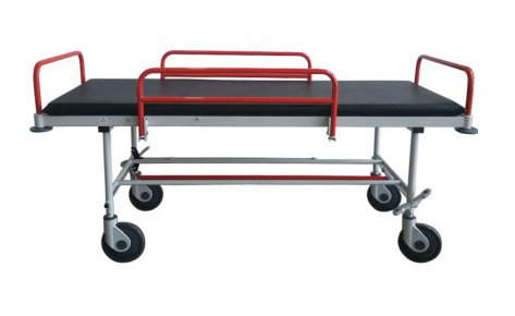 Lane Stretcher mod. 30.01 fixed height