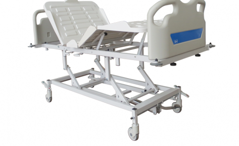 90.1572 – art. 90.1572 TR Patient Bed